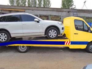 Новый закон эвакуация автомобиля