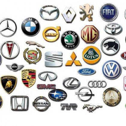 Какой автомобиль выбрать?