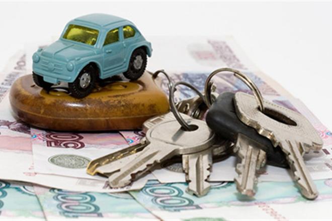 Что делать, если не дают кредит на машину?