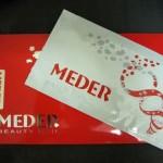Процедура медер фикс (Meder Fix)