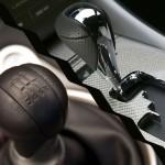 Автоматика — гарант комфорта на дорогах
