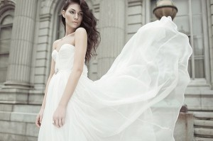 свадебное-платье-по-типу-фигуры