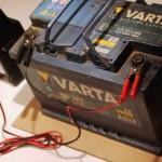 Аккумуляторная батарея – инструкция по реанимации