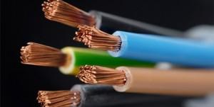 Статья о видах проводах для авто