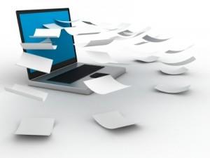 Факторы, влияющие на выбор системы электронного документооборота